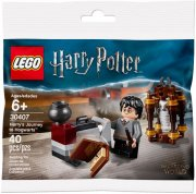 LEGO® 30407 HARRY POTTER