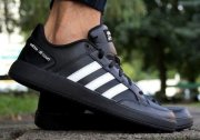ADIDAS - ALL COURT,  vel. 45 1/3