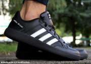 ADIDAS - ALL COURT,  vel. 42