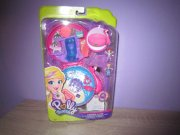 Polly pocket na cesty