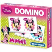 Domino Disney Minnie