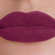 Rtěnka True Colour Matte - Berry Blast