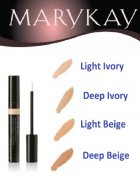 MARY KAY Korektor Perfecting Concealer.