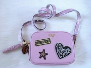 Crossbody Victoria's Secre