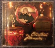 Streisand Barbra: Christmas Memories CD