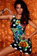 Saty Desigual, model Janet !!! PC 99 eur