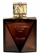 Giordani gold man EDT 75ml