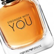Armani Emporio Stronger With You edt 100ml