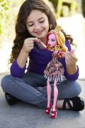 Mattel Monster High Gooliope Jellington CHW59