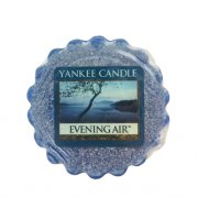 Evening air vonný vosk Yankee candle