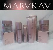 MARY KAY Repair  - Sada