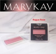 MARY KAY Tvářenka  Chromafusion - Rogue Rose