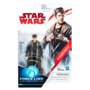 STAR WARS FORCE LINK FIGURKA DJ (CANTO BIGHT)