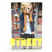 Universe publishing: Nylon Street