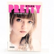 Universe publishing: Nylon Pretty