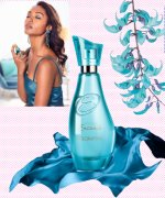 Encanto Fascinating EDT