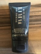 Burberry Brit Aftershave Balm