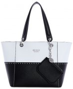 Kabelka GUESS Kamryn Tote With Pouch
