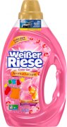 Weisser Riese Color Gel Aromatherapie