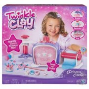 Twinkle Clay/play doh - kreativní sada