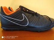 Turfy Nike UK5, 5