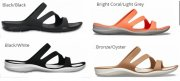 Swiftwater Sandal W10 41/42