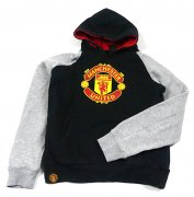 Mikina Manchester United