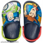 Crocs FL Buzz Woody C12 29