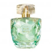 Eve Truth EDP