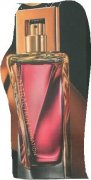 AVON ATTRACTION SENSATION 50ML PRO ZENU