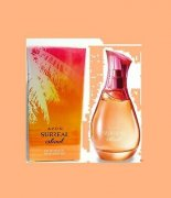 SURREAL ISLAND EDT 75 ml  NOVINKA!