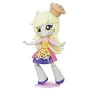 Hasbro My Little Pony Muffin girl postavička