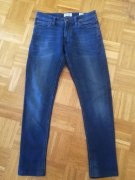 Jeans Celio Straight Fit vel. 40 (US 32)