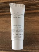 Rituals Calming Sensitive Day Cream