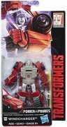 TRANSFORMERS POWER OF PRIMES WINDCHARGER