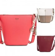 GUESS crossbody kabelka IHNED