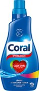 Coral Feinwaschmittel Optimal Color, 1,5 l