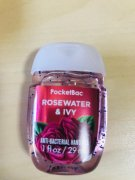 *****❤️KOSMETIKA BATH&BODY WORKS****❤️