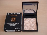Pudr Givenchy Croisiére Healthy Glow Powder č. 1