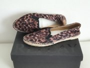 Espadrilky REPLAY