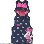 VESTA MINNIE 74,80,86,92