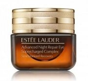 Oční krém ESTEE LAUDER, Advanced Night Repair Eye