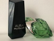 Aura edt set