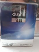 Dunhill 51.3 N M EDT 50ml