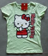 OUTLET - TRIKO Hello Kitty