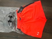 Nenosene under armour XS