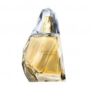 Perceive Sunshine EDP 50 ml