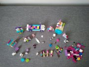 lego Friends/ mix