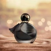 Far Away Glamour EDP