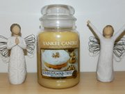 Yankee Candle Luscious Pumpkin Trifle